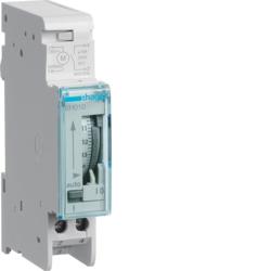 ge time switch wiring diagram wiring diagram and hernes ge time switch 15087 wiring diagram and hernes