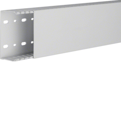 HNG5010007035B HNG 50100/0 Grey  7035 Trunking
