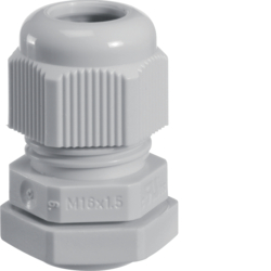 VZ016M Cable gland,  vector,  IP65, M16