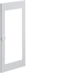 VZ133N Door,  volta,  flush/hollow wall,  tran.,3rows