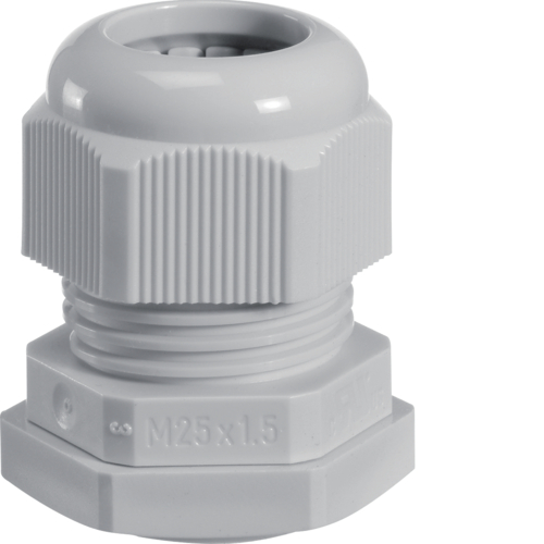 VZ025M Cable gland,  vector,  IP65, M25