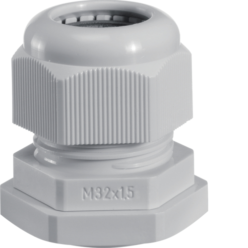 VZ032M Cable gland,  vector,  IP65, M32