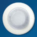 Indoor 2-in-1 motion and presence detectors