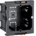 G2850 Outlet box 1-g. Energy f-mount domestic
