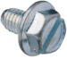 UC991 Screw,  quadro.system,  M6x12 mm