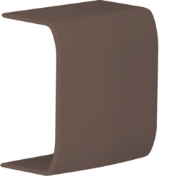 ATA122078014 Cover sleeve,  ATEHA, 12x20, brown