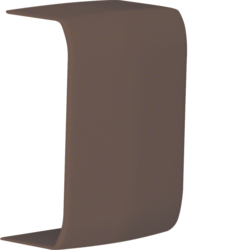 ATA123078014 Cover sleeve,  ATEHA, 12x30, brown