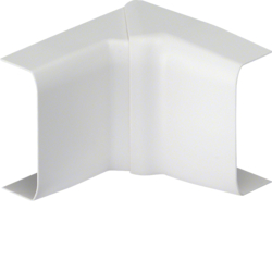 ATA125049010 Internal corner,  ATEHA, 12x50, pure white