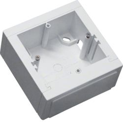 ATA806199010 Universal 60 mm Outlet box for ATA / LF