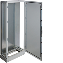 FK170 Steel enclosure,  FK,  1900x800x400 mm
