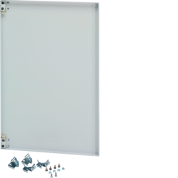 FL551A Porte,  orion plus,  inter., metall, 650x400mm