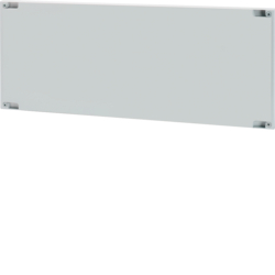 FL723E Front panel,  Orion.Plus,  200x500 mm