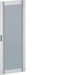 FN510E Glazed door,  Quadro.Plus,  H1900 W450 mm
