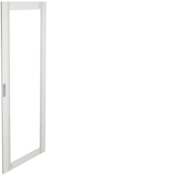 FN517E Glazed door,  Quadro.Plus,  H2100 W700 mm