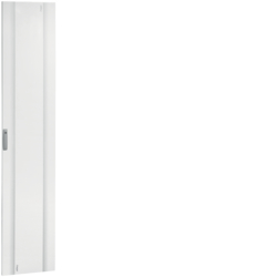 FN547E Glazed door,  quadro,  H2100 W450 mm