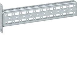 FN692E Perf. lat. bracket Quadro5 L800 mm