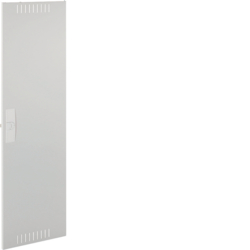 FZ021NV Door,  univers,  right,  slotted 1100x300mm