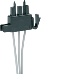 HYC353H PM Aux Term. 3wires(P160-250/h250..1000)