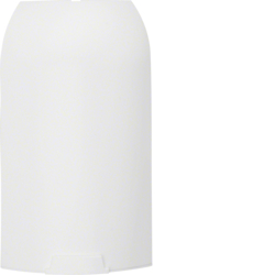M55609010 Adaptor,  EK to ATEHA,  pure white