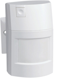 S121-22X Wireless dual tech movement detector