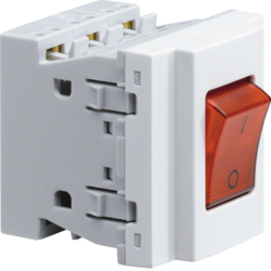 WS166 Systo Switch 16AX for multi sockets