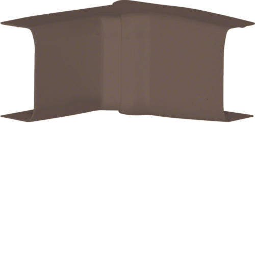 ATA122048014 Internal corner,  ATEHA 12x20, brown