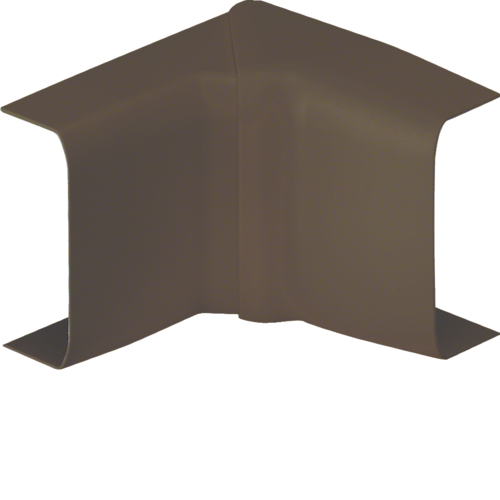 ATA125048014 Internal corner,  ATEHA, 12x50, brown