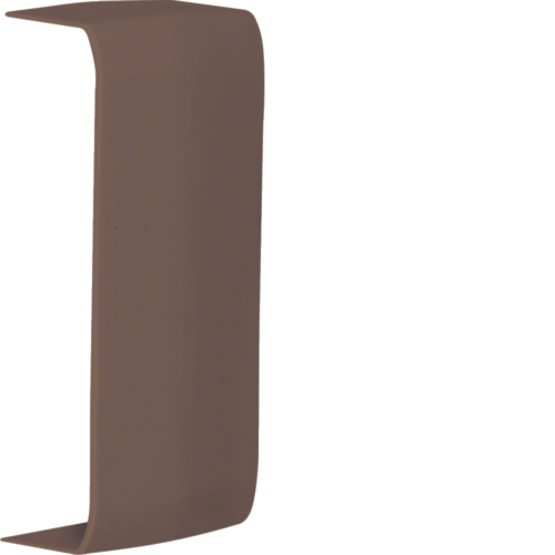 ATA125078014 Cover sleeve,  ATEHA, 12x50, brown