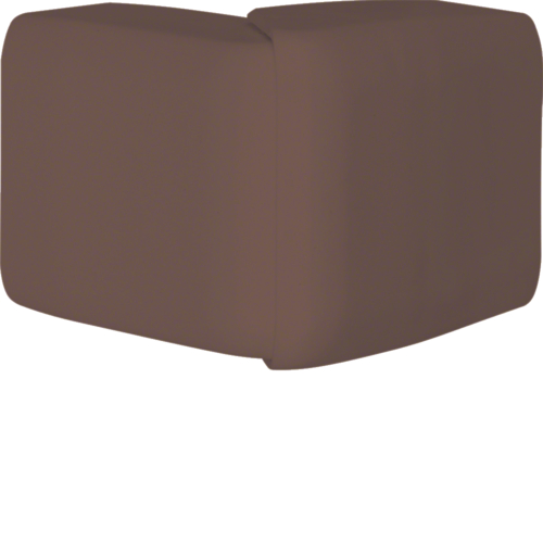 ATA163038014 External corner,  ATEHA, 16x30, brown
