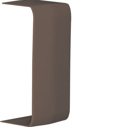 ATA205078014 Cover sleeve,  ATEHA, 20x50, brown