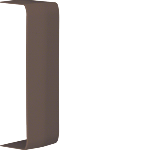 ATA207578014 Cover sleeve,  ATEHA, 20x75, brown