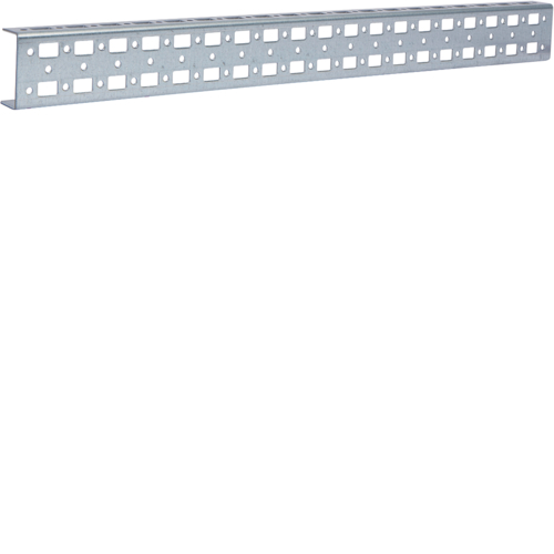 FN885E Perforated bracket,  Venezia,  50x600 mm
