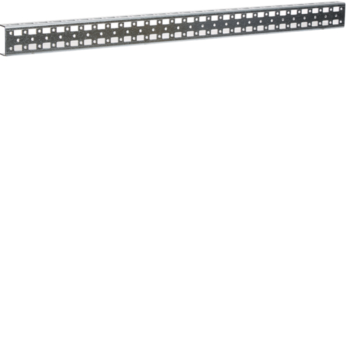 FN887E Perforated bracket,  Venezia,  50x700 mm