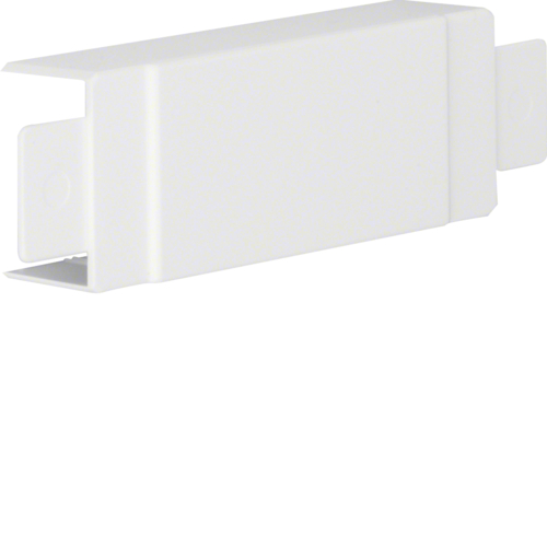 M66569010 T-piece,  LFH 30045, pure white
