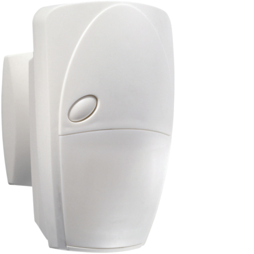 S163-22X Curtain motion detector , 12 meters