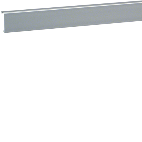 SL200552D1 skirting boards canal upper top SL20x55D
