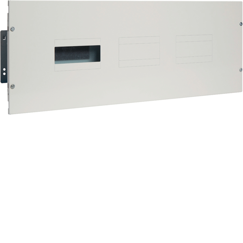 UC022H Ver. MCCB kit quadro.sy. x250 300x800 mm