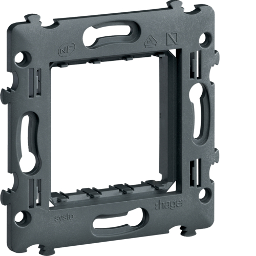 WS450 Systo 2M Frame