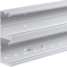 BRP65210D19010 Trunking base,  PVC, 65210D,  pure white