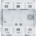 WXT302 KNX push button 2g gallery